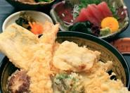麺・寿司・喰べ処 一吉 国道バイパス店4