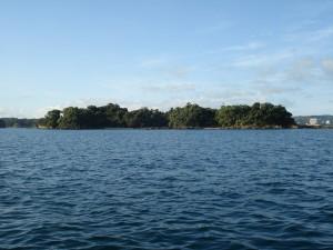 神島(かしま)1