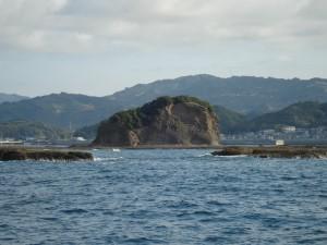 元島(もとしま)1